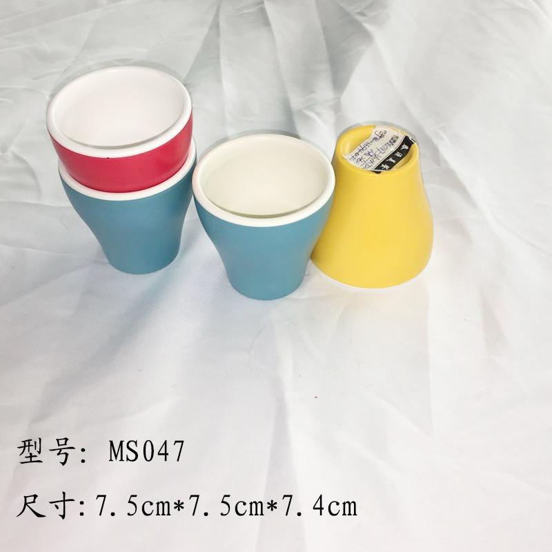 水杯/MS047